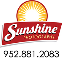 sunshine-photography-youth-sports-and-dance-photography-Bloomington-MN